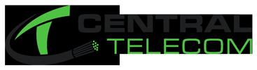 Central Telecom Inc